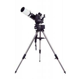 Sky-Watcher Sky-Watcher Evostar 80mm on AllView Mount
