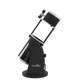 "Sky-Watcher Sky-Watcher Collapsible Dobsonian 10"" (254 mm)"