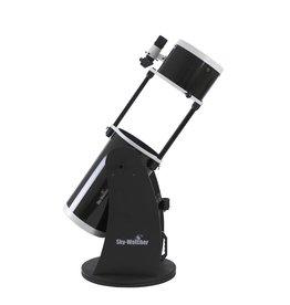 "Sky-Watcher Sky-Watcher Collapsible Dobsonian 10"" (254 mm)"