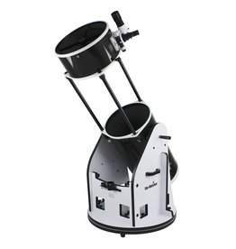 "Sky-Watcher Sky-Watcher Collapsible Dobsonian 14"" (356 mm)"