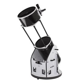 "Sky-Watcher Sky-Watcher Collapsible Dobsonian 16"" (406 mm)"