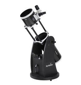"Sky-Watcher Sky-Watcher Collapsible Dobsonian 8"" (203 mm)"