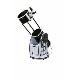 "Sky-Watcher Sky-Watcher Flextube 300P Synscan GoTo Collapsible Dobsonian 12"" (305 mm)"