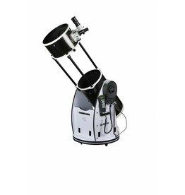 "Sky-Watcher Sky-Watcher GoTo Collapsible Dobsonian 12"" (305 mm)"