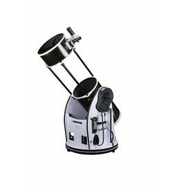 "Sky-Watcher Sky-Watcher GoTo Collapsible Dobsonian 14"" (356 mm)"