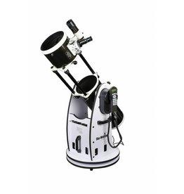 "Sky-Watcher Sky-Watcher GoTo Collapsible Dobsonian 8"" (203 mm)"