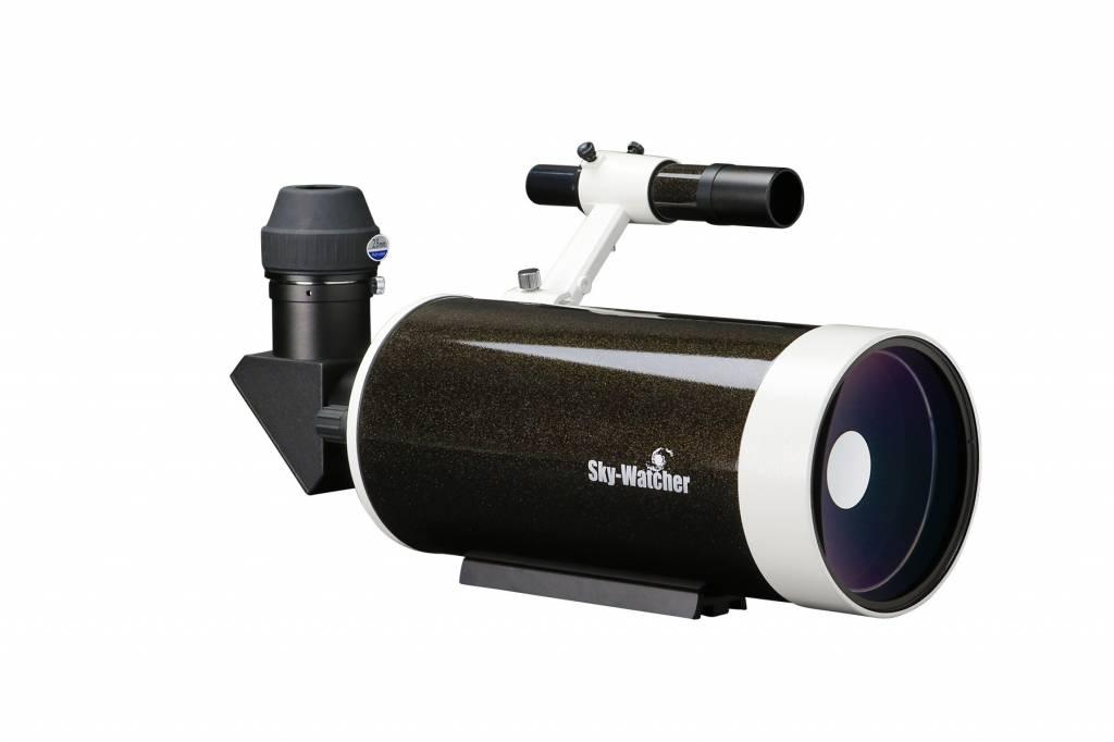 Sky-Watcher Sky-Watcher Maksutov-Cassegrain 127mm