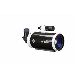 Sky-Watcher Sky-Watcher Maksutov-Cassegrain 180mm