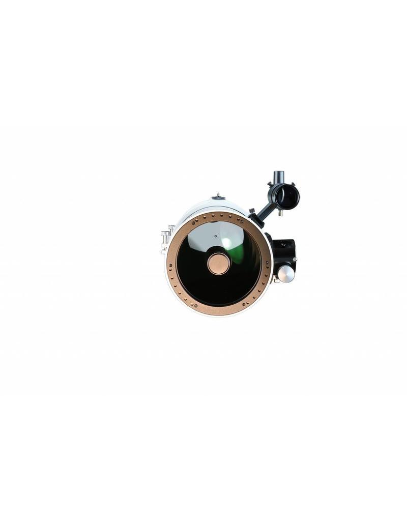 Sky-Watcher Sky-Watcher Starlux 190MN Maksutov-Newtonian 190mm