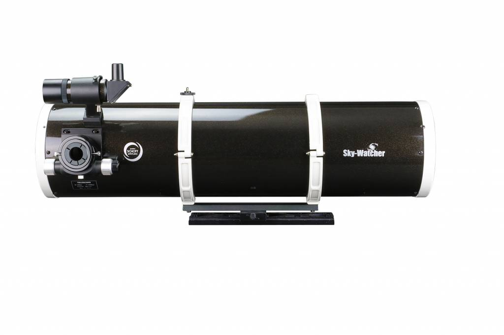 Sky-Watcher Sky-Watcher Maksutov-Newtonian 190mm