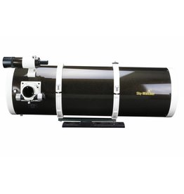 "Sky-Watcher Sky-Watcher Quattro Imaging Newtonian 10"" (254 mm)"