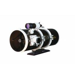 """Sky-Watcher Sky-Watcher Quattro 200P Imaging Newtonian 8"""" (205 mm)"""