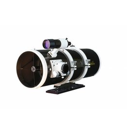 "Sky-Watcher Sky-Watcher Quattro Imaging Newtonian 8"" (205 mm)"