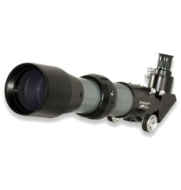 TeleVue Televue TV85 APO Telescope - Evergreen (10:1 Focuser)