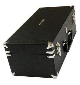 Coronado PST Hard Case