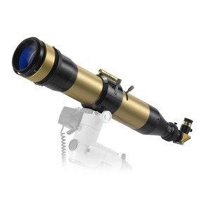 Coronado Coronado SolarMax II 90 Double Stack Telescope with Blocking Filter 15