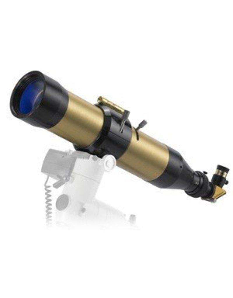 Coronado Coronado SolarMax II 90 Telescope with Blocking Filter 30