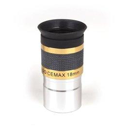 Coronado CEMAX 18mm Eyepiece