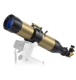 Coronado Coronado SolarMax II 90 Telescope with Blocking Filter 15