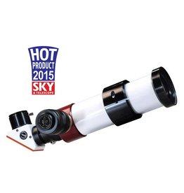 Lunt Lunt LS50THa 50mm Pressure Tuned H-alpha Telescope