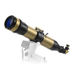 Coronado SolarMax II 90 Double Stack Telescope with Blocking Filter 30