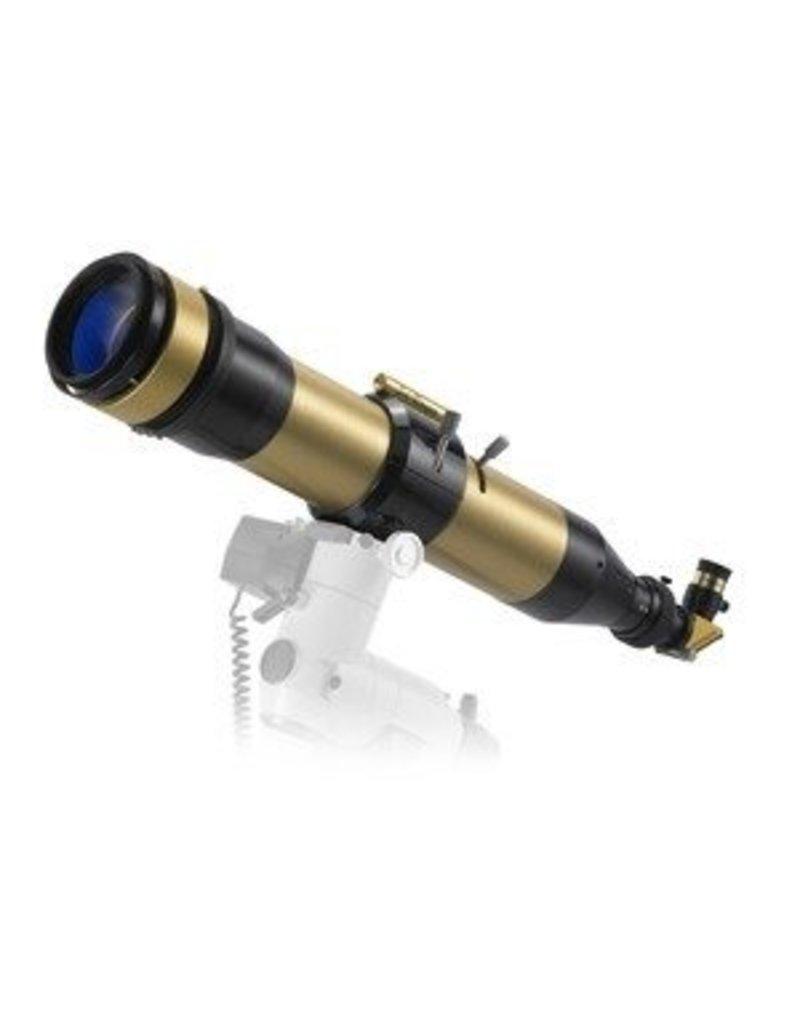 Coronado SolarMax II 90 Double Stack Telescope with Blocking Filter 30