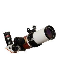 Lunt Lunt LS60THa Solar Telescope Pressure-Tuned