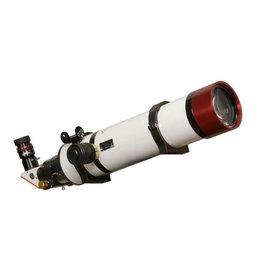 Lunt Lunt LS100THa Solar Telescope
