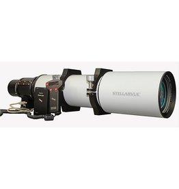 Stellarvue Stellarvue SVS130 130 mm f/5 Apo Sextuplet Astrograph