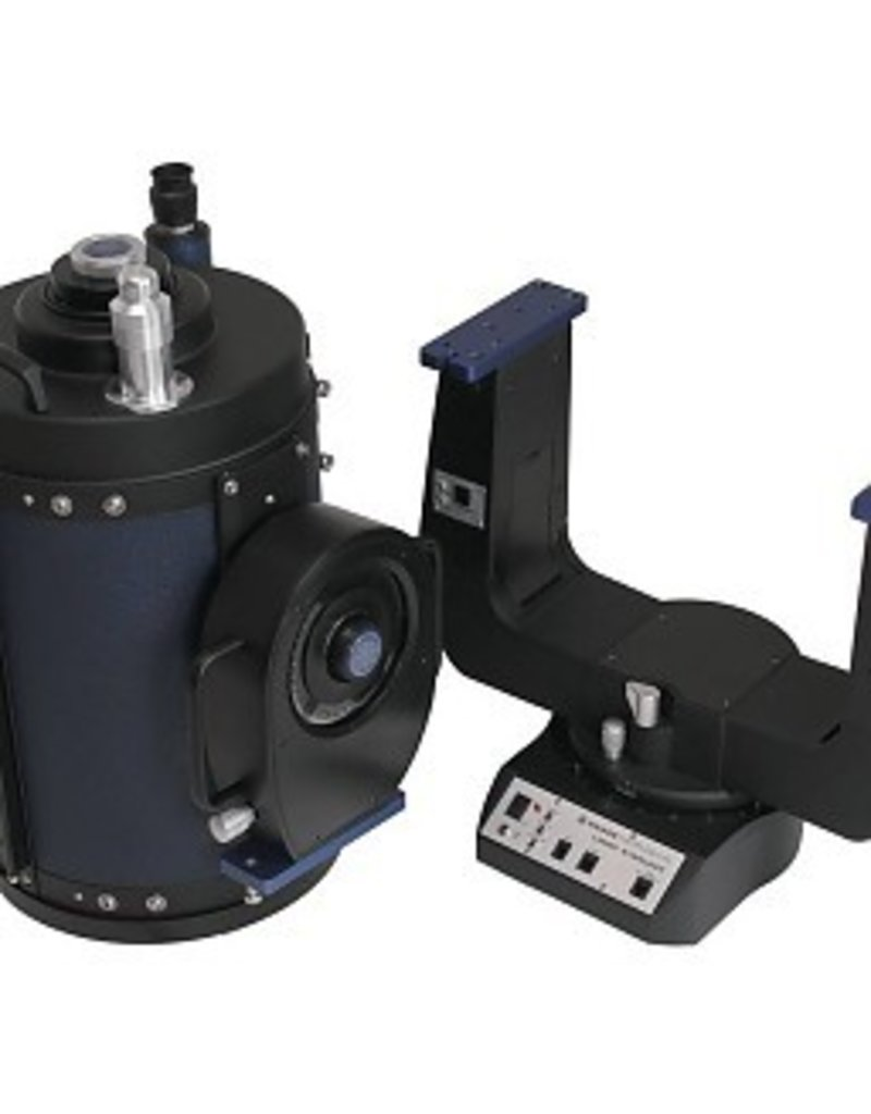 """Meade Meade LX600-ACF 14"""" f/8 with StarLock"""