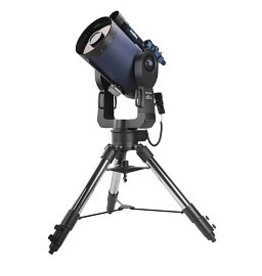 "Meade Meade LX600-ACF 14"" f/8 with StarLock"