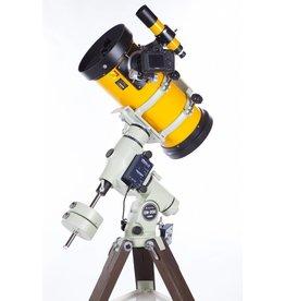 Takahashi Takahashi E-180 - Epsilon 180mm ED Astrograph OTA
