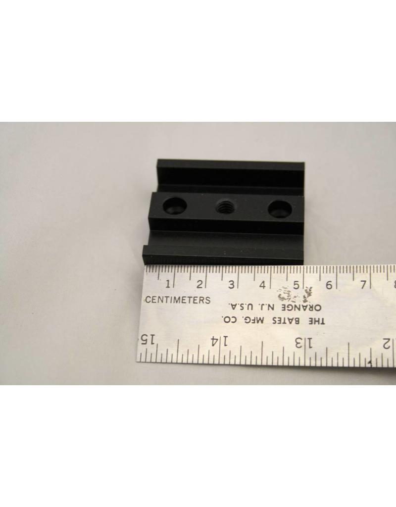 """Arcturus Arcturus Vixen Style 50mm Dovetail Bar (2"""")"""