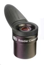 Baader Planetarium Baader Classic Eyepiece 10mm