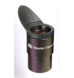 Baader Planetarium Baader Classic Eyepiece 18mm
