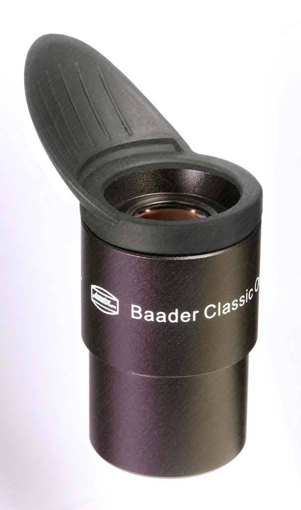 Baader Planetarium Baader Classic Eyepiece 32mm