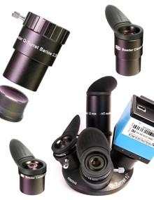 Baader Planetarium Baader Classic Eyepiece 6mm
