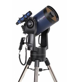 "Meade Meade 8"" LX90-ACF (f/10) Advanced Coma-Free w/UHTC with or without Standard Field Tripod"