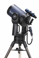 "Meade Meade 10"" LX90-ACF (f/10) Advanced Coma-Free w/UHTC with or without Standard Field Tripod"
