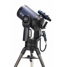 "Meade Meade 12"" LX90-ACF (f/10) Advanced Coma-Free with UHTC with or without Standard Field Tripod"