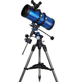 Meade Meade Polaris 127mm German Equatorial Reflector