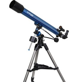 Meade Meade Polaris 70mm German Equatorial Refractor