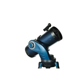 Meade Meade StarNavigator NG 130mm Travel Pack