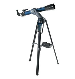 Meade Meade StarNavigator NG 90mm Achromatic Refractor