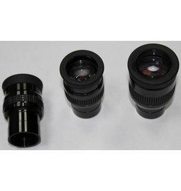 BST 12mm Edge On FLAT FIELD Eyepiece