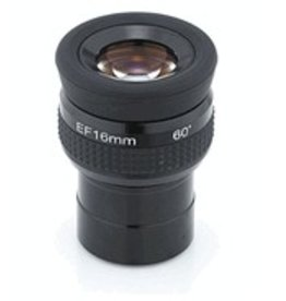 BST 16mm Edge On FLAT FIELD Eyepiece