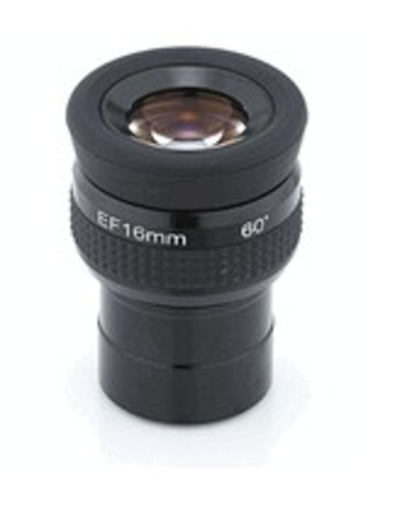 BST 16mm Edge On FLAT FIELD Eyepiece
