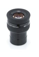 BST 8mm Edge On FLAT FIELD Eyepiece