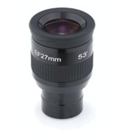 BST 27mm Edge On FLAT FIELD Eyepiece