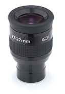 BST 27mm Edge On FLAT FIELD Eyepiece